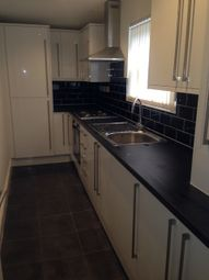 Thumbnail 1 bed flat to rent in Ullet Road, Liverpool