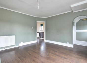 Thumbnail 2 bed semi-detached house to rent in Dexter Road, Barnet