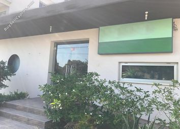 Thumbnail Retail premises for sale in Agia Fyla, Limassol, Cyprus