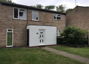 Thumbnail 3 bed property to rent in Benland, Bretton, Peterborough