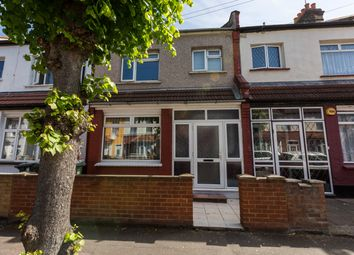 3 bed terraced house for sale in Bedford Road, London E6