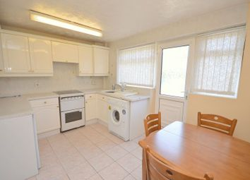 Thumbnail 2 bed semi-detached house for sale in Arkenstone Close, Widnes
