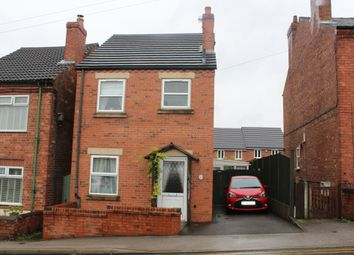 Thumbnail 1 bedroom detached house for sale in Main Street, Awsworth