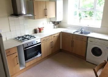 Thumbnail 6 bed end terrace house to rent in Pershore Road, Selly Park, Birmingham