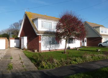 3 bed semi-detached house for sale in Kingsway, Selsey, Chichester PO20
