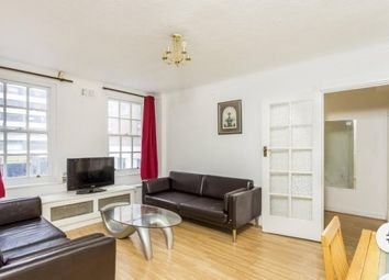 Thumbnail 1 bedroom flat for sale in Edgeware Road, Hdye Park