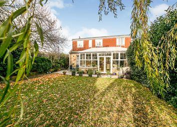 3 bed terraced house for sale in Caledonia, Blaydon-On-Tyne, Tyne And Wear NE21