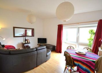 Thumbnail 2 bed flat to rent in Pennsylvania, Llanedeyrn, Cardiff