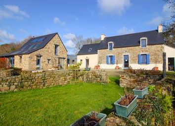 Thumbnail 10 bed property for sale in Pont-Labbe, Finistère, France