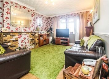 Thumbnail 2 bedroom flat for sale in Rainham Road South, Dagenham, London