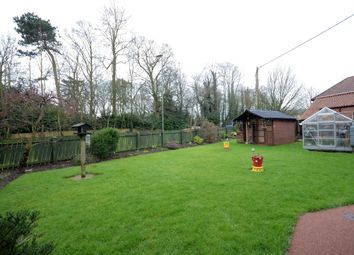 Thumbnail 3 bed semi-detached house for sale in Arrows Crescent, Boroughbridge, York