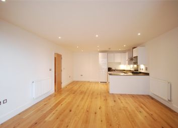 Thumbnail 3 bed flat to rent in Prince Court, 5 Nelson Street, London