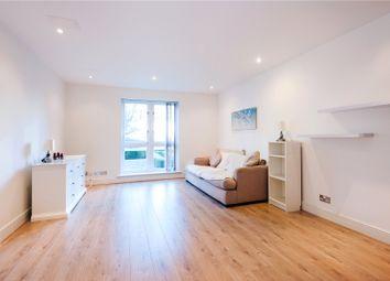1 bed flat for sale in City Walk Apartments, 29 Seward Street, London EC1V