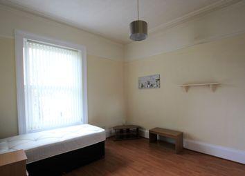 Thumbnail Studio to rent in Norton Road, Stockton - On - Tees