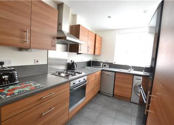 Thumbnail 3 bed end terrace house to rent in Typhoon Way, Brockworth