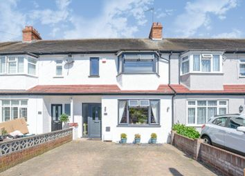 3 bed terraced house for sale in Brewery Road, Bromley BR2
