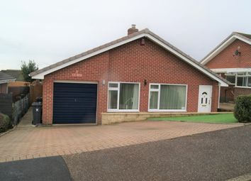 2 bed detached bungalow for sale in Axeview Road, Seaton EX12