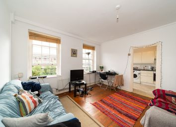 Thumbnail 4 bed flat for sale in Bowyer House, Whitmore Estate, London