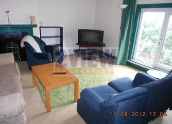 Thumbnail 3 bedroom flat to rent in - St Johns Terrace, Leeds, West Yorkshire