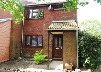 Thumbnail 3 bedroom terraced house to rent in Stowe Street, Bloxwich, Walsall