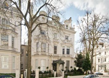 Thumbnail 2 bed flat for sale in Holland Park Terrace, Portland Road, London