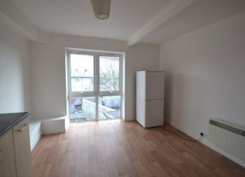 Thumbnail 2 bed flat to rent in Church Road, Lawrence Hill