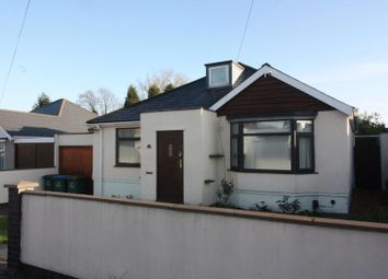 Thumbnail 2 bed detached house to rent in St. Lukes Road, Coventry