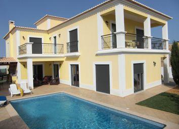 Thumbnail 4 bed villa for sale in Cerro Das Mós, Lagos (São Sebastião), Lagos Algarve