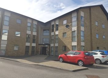 Thumbnail 2 bed flat to rent in Town End Apartments, Halton