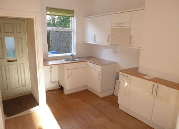 Thumbnail 3 bed terraced house to rent in Great Location - Hunter House Rd, Sheffield