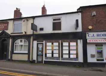 Thumbnail Commercial property for sale in Elliott Street, Tyldesley, Manchester
