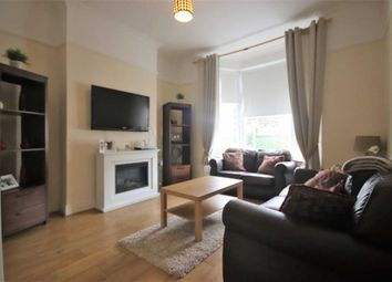 Thumbnail 3 bed semi-detached house to rent in Cowslip Road, London