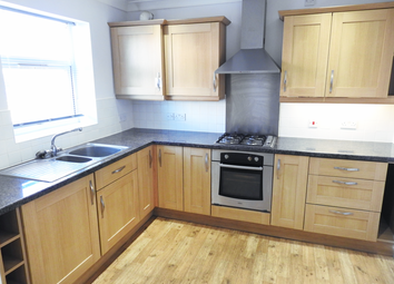 Thumbnail 3 bed semi-detached house to rent in Sunnyside Close, Keyingham, Hull