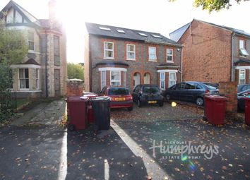 Thumbnail 8 bed property to rent in Erleigh Road, Reading
