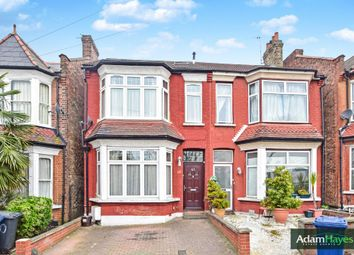 Clifton Road, Finchley N3. 5 bed semi-detached house