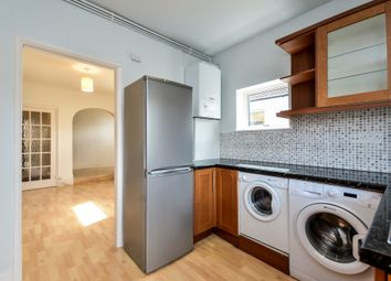 Thumbnail 2 bed flat to rent in Morgan Road, Bromley, Bromley