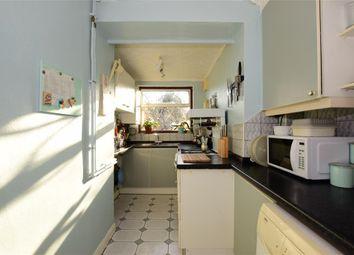 Thumbnail 2 bedroom terraced house for sale in Green Lane, Dagenham, Essex