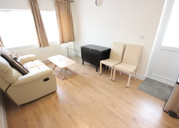 Thumbnail 1 bed flat to rent in Worcester Cresent, Mill Hill