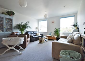 1 bed flat for sale in Westminster Mansions, Camberley, Surrey GU15
