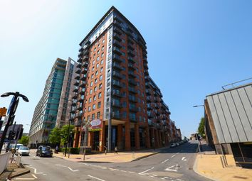 Thumbnail 2 bed flat to rent in 1305 Metis, 1 Scotland Street, City Centre