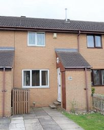 Thumbnail 2 bed terraced house for sale in Sycamore Copse, Wakefield