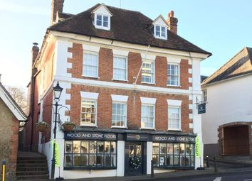 Thumbnail Retail premises to let in The Pheasantry, Westerham