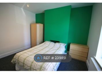 Thumbnail Room to rent in Welton Place, Leeds
