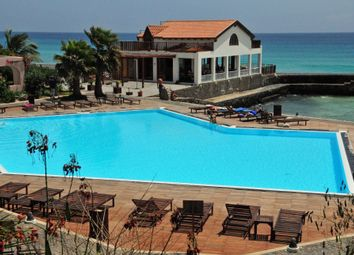 Thumbnail 2 bed duplex for sale in Pa177, Santa Maria, Cape Verde