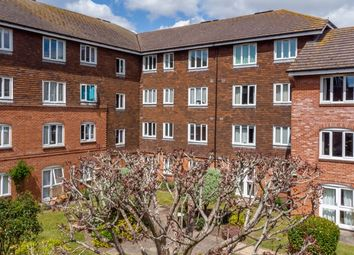 Thumbnail 2 bed property for sale in Heather Court, Stockbridge Road, Chichester