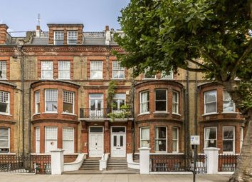 Elgin Avenue, London W9. 8 bed property