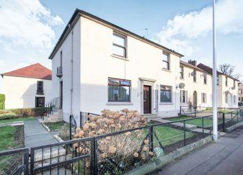 2 bed flat for sale in Dobbie's Road, Bonnyrigg EH19