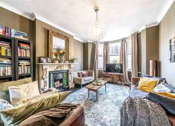Thumbnail 5 bed terraced house for sale in Bromar Road, Camberwell, London