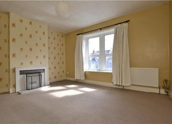 Thumbnail 1 bed property for sale in Station Road, Ashley Down, Bristol
