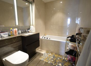 Thumbnail 2 bed terraced house to rent in Balmoral House, Earls Way, London